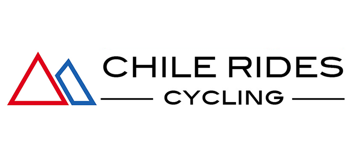 Chile Rides